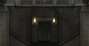 Guild-Hall290150