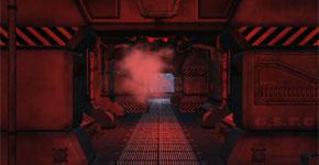 Sci-fi-corridor290150