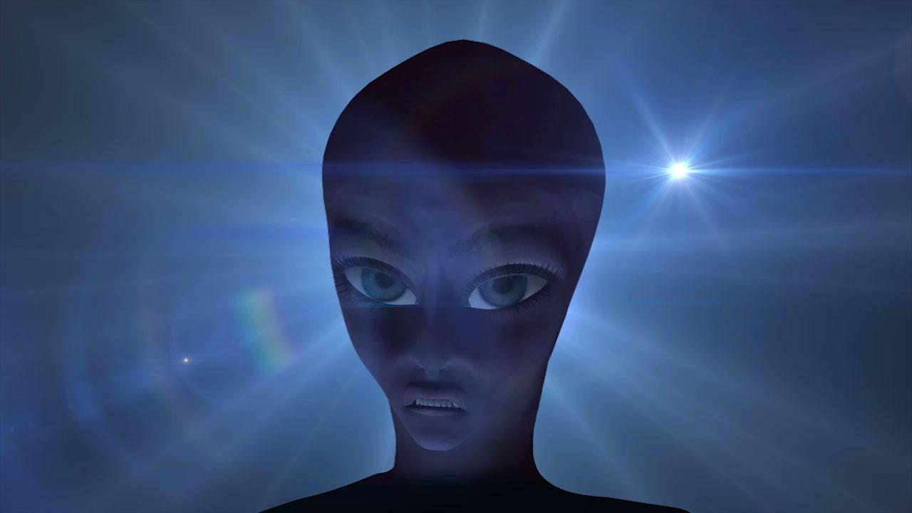 alienthumb