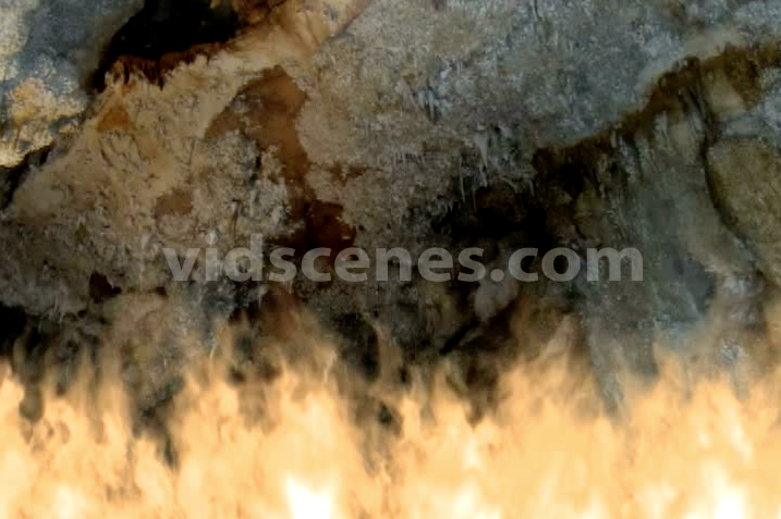 fierycavernthumb