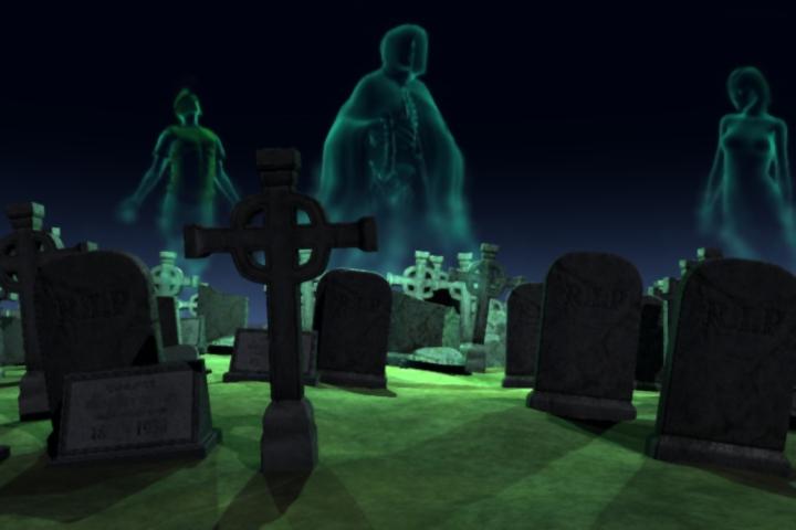 ghostgraveyard_000249