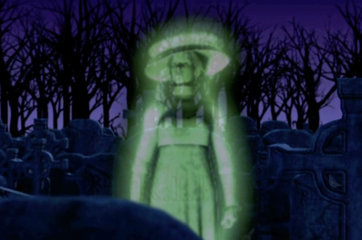 graveyardghosts2thumb