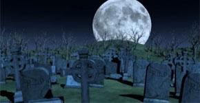 graveyardloop290150