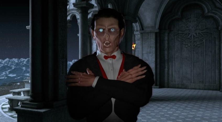 vampirethumb