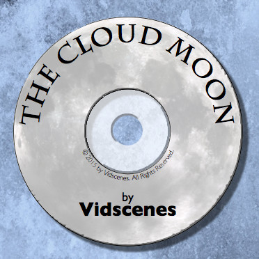Cloud Moon DVD thumbnail
