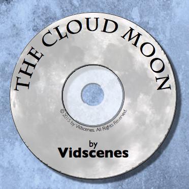 Cloud Moon DVD thumbnail