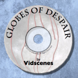 Globes of Despair DVD thumbnail